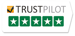 trustpilot reviews links