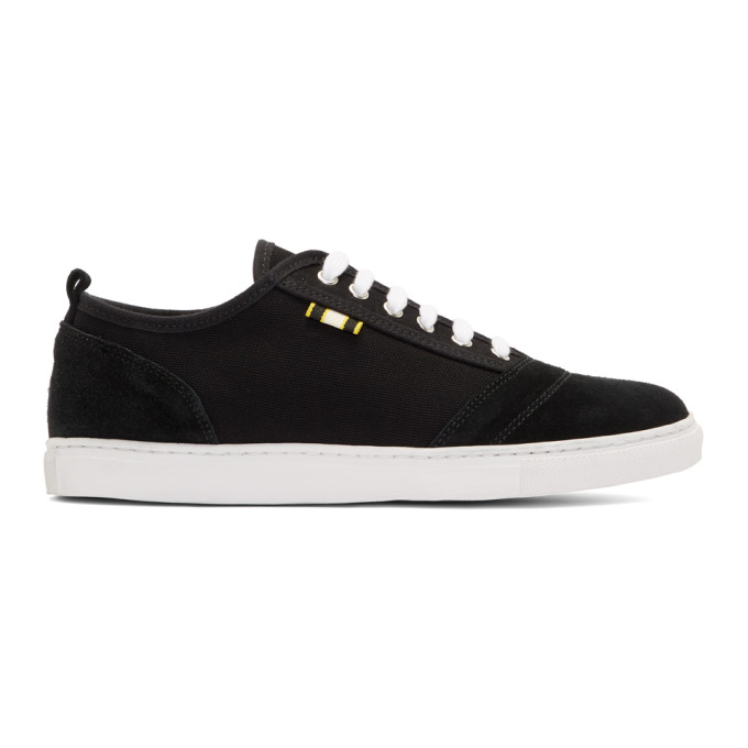 Aprix APR-001 Sneakers