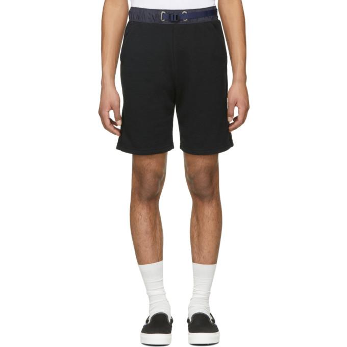 Black Mountain Lounge Shorts