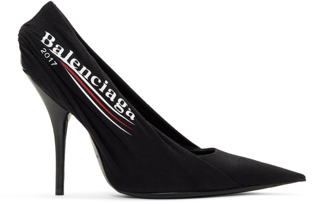 Balenciaga Heels 3WN8kZ