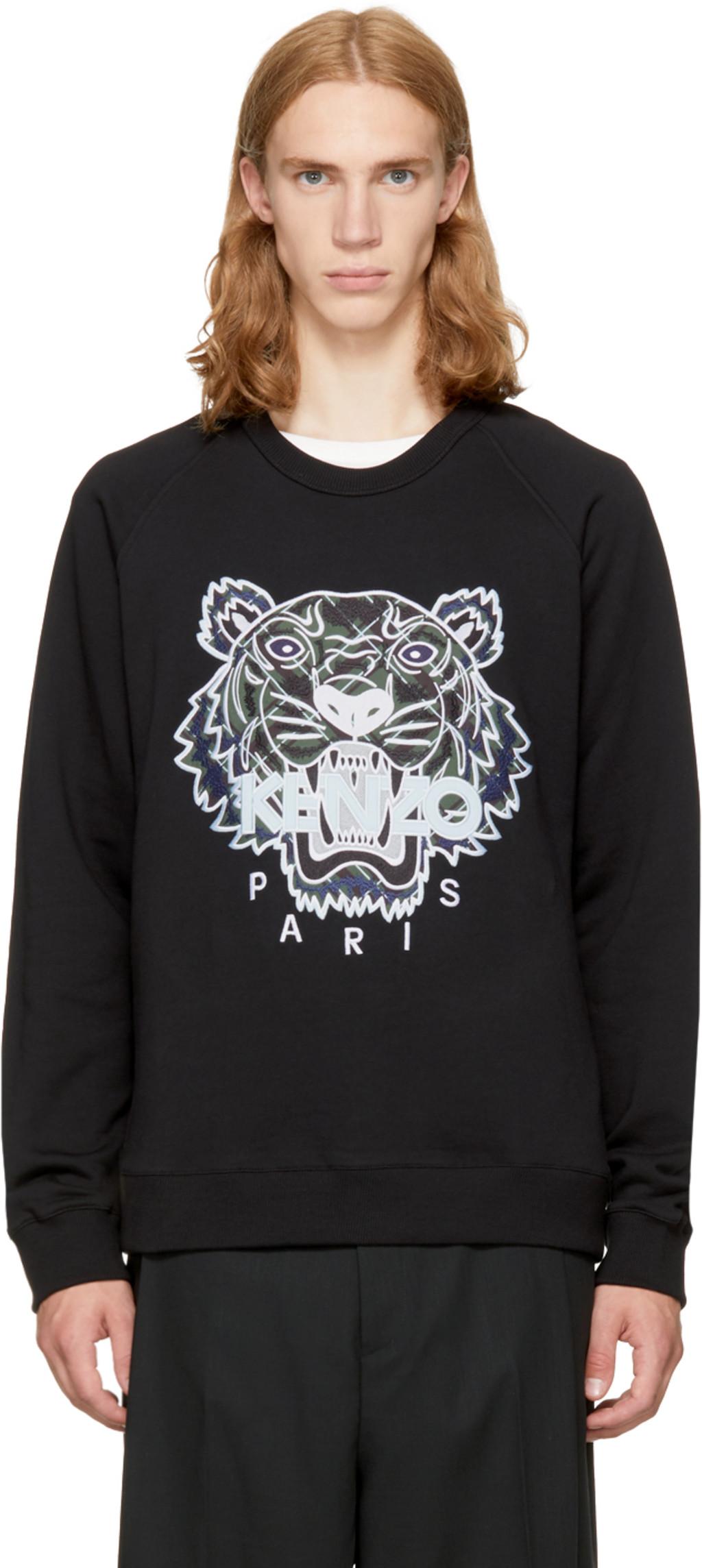 Black t shirt hoodie - Black T Shirt Hoodie 44
