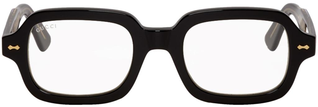 Gucci eyewear for Men | SSENSE