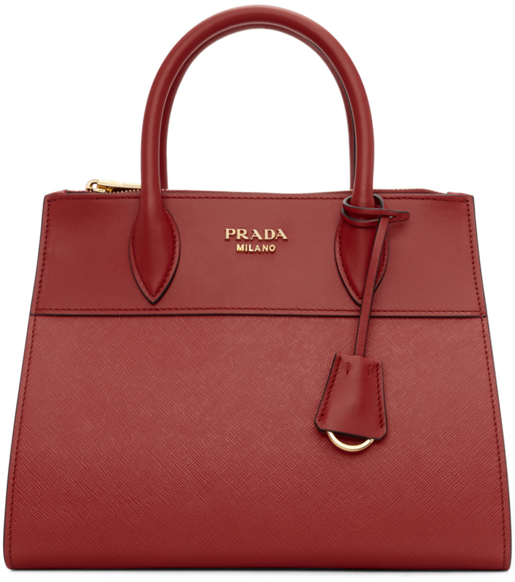 Prada Bags Price In Pakistan