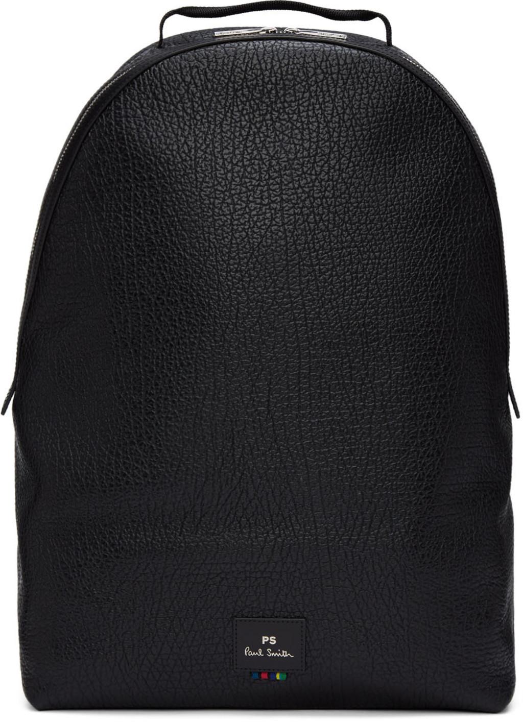 75c83329dfc6 Mens Designer Backpacks Louis Vuitton- Fenix Toulouse Handball