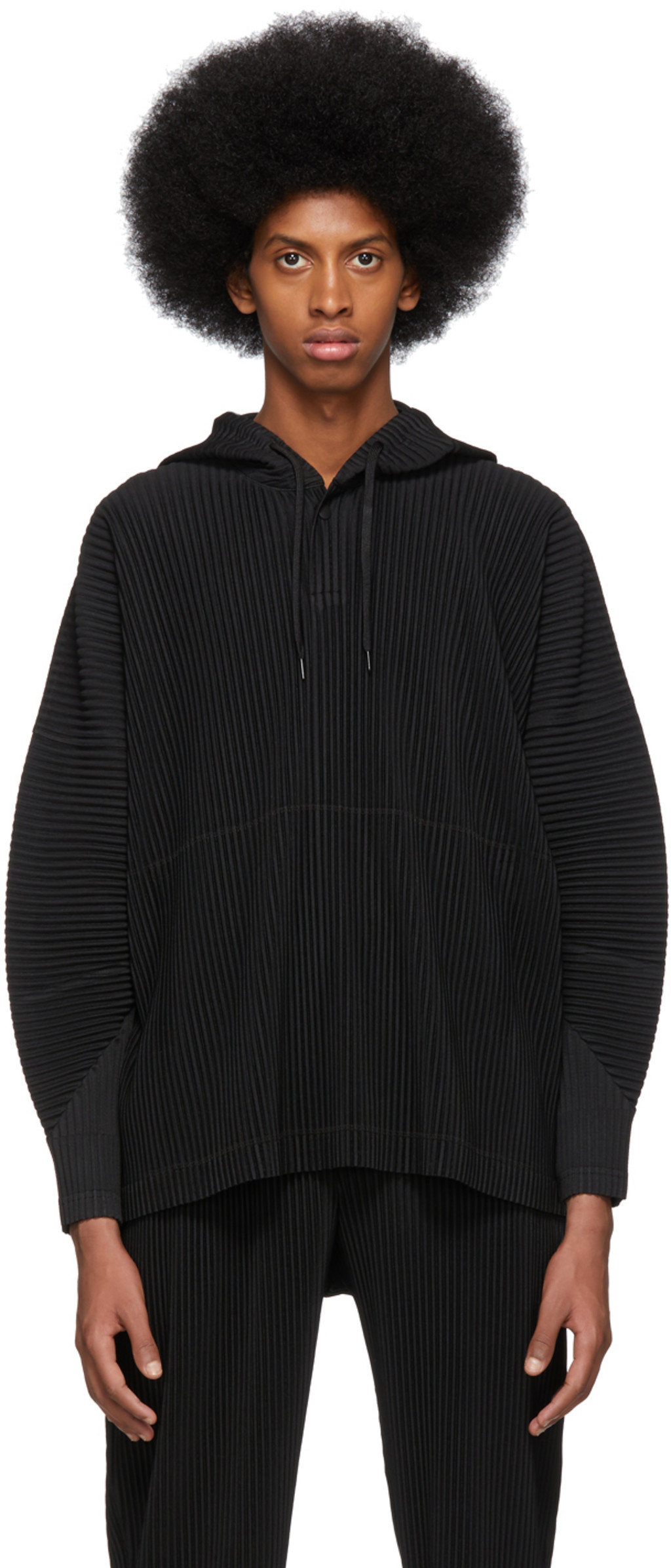 e9f4b0f7479cb Homme Plissé Issey Miyake for Men SS19 Collection   SSENSE