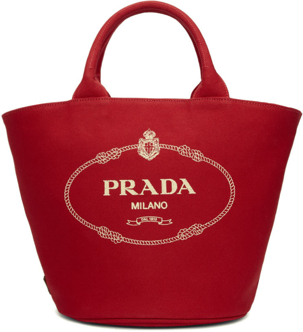 b1b5bf5ce53b ... cheap prada bags for women ssense 4d11a 17513 ...