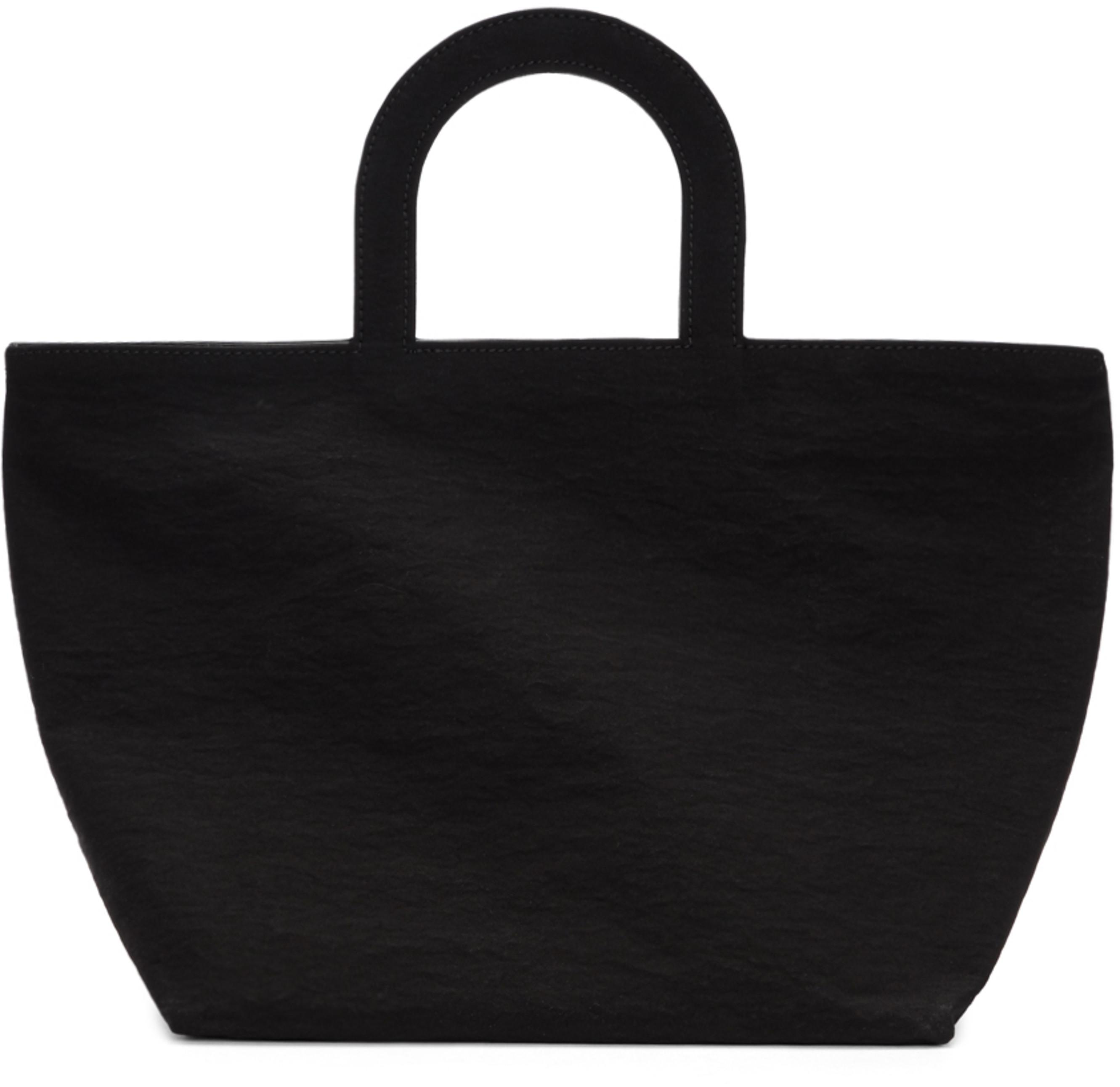 Designer bags for Women   SSENSE 1d4dd7b24b