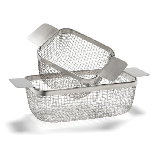 Mesh Baskets