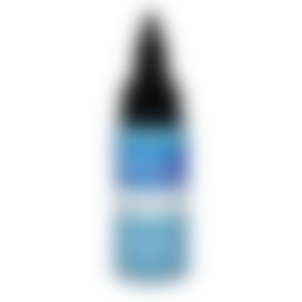 Bahama Blue (BH) Ink