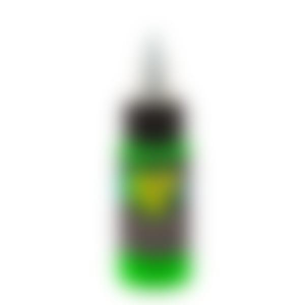 Atomic Green - UV Ink