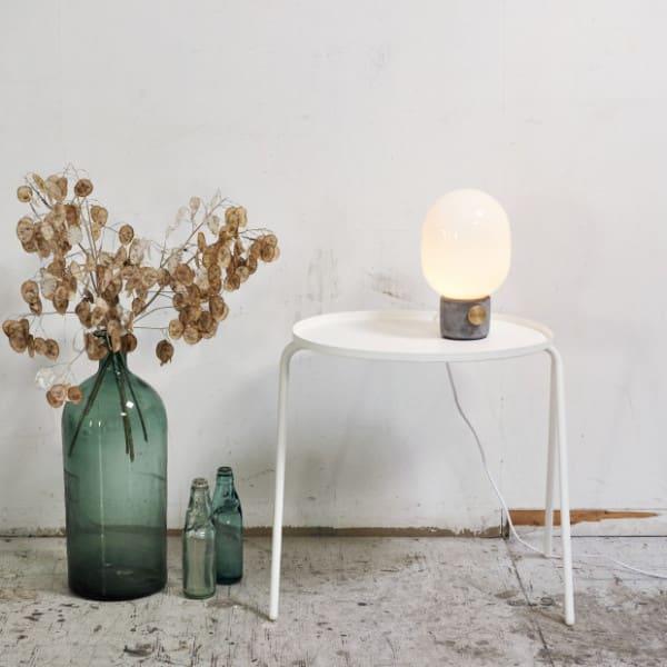 Menu JWDA Concrete Table Lamp