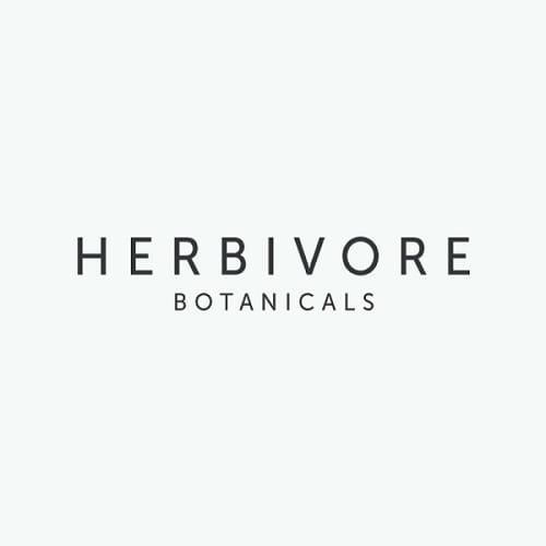 Herbivore Botanicals