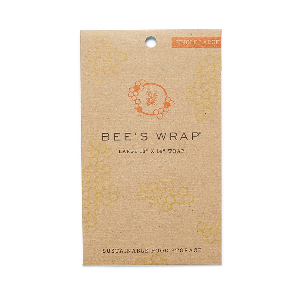 Bee's Wrap Large Food Wrap