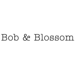 Bob and Blossom