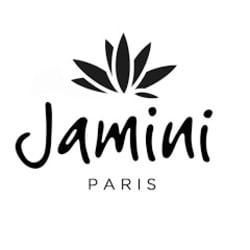 Jamini