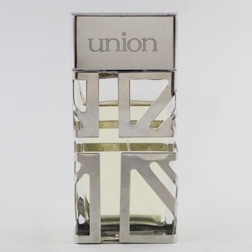 Union 100 ml Celtic Fire (EdP)