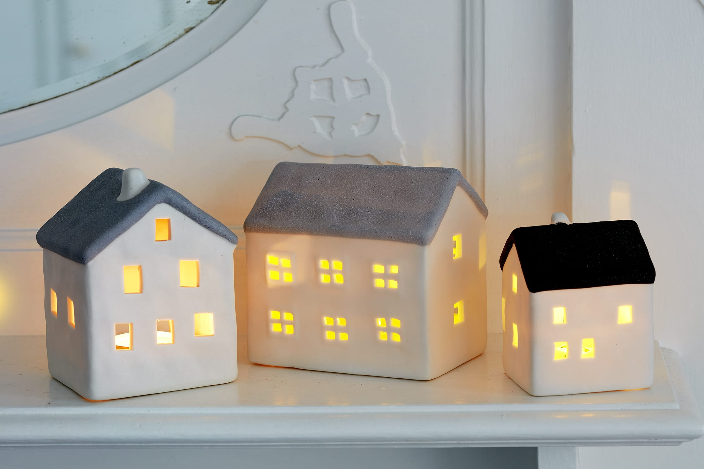 welink House T Light