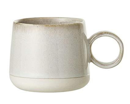 Bloomingville Carrie Mug