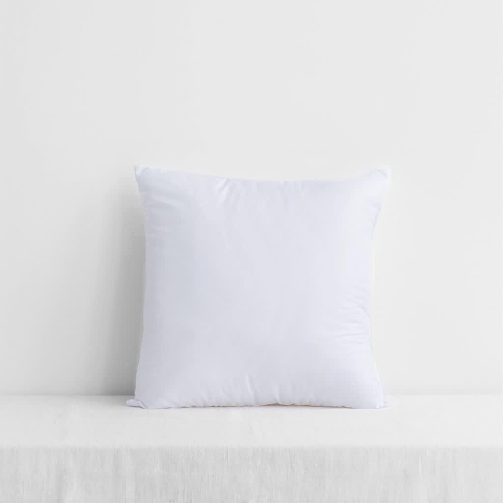 Jamini 16x16 Pillowcase Filler