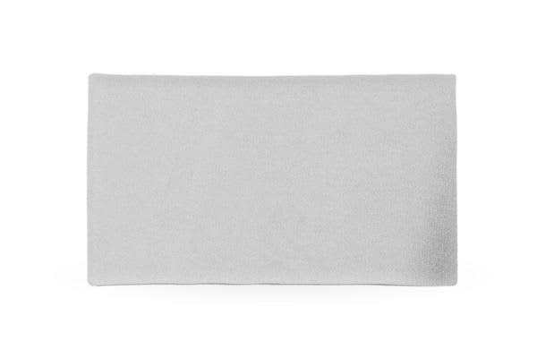 Moba Moses basket Fitted Sheet - Various