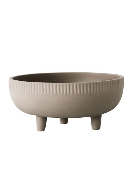 Kristina Dam Medium New Bowl