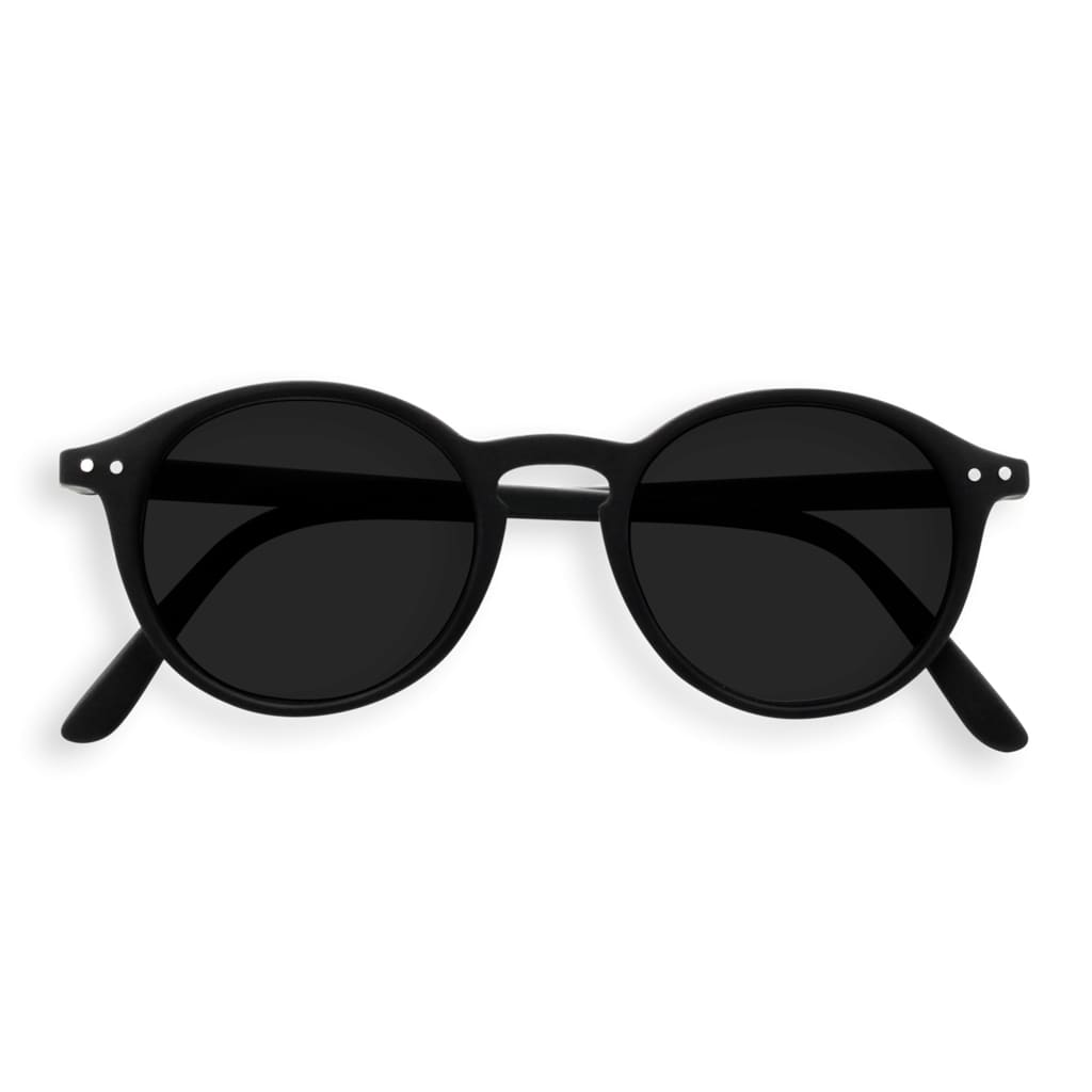 63adb6f422 Trouva: Lentes Gris Negro Unisex Sol y Gafas de Lectura +2 #D