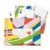 Galison Frank Lloyd Wright Playing Cards