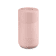 Frank Green Nude Rose 12oz Smart Coffee Cup