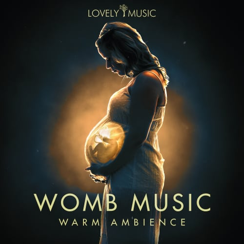 Living Womb