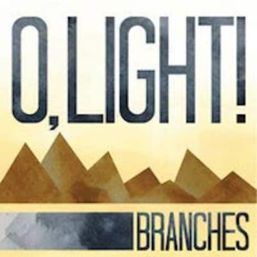 O, Light!