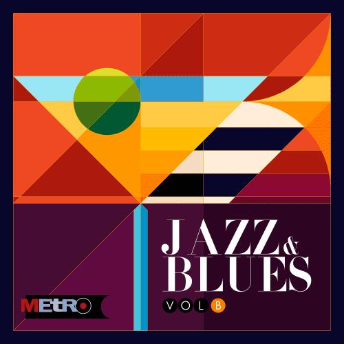 Snap/ Bass Blues 1