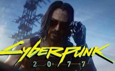 CYBERPUNK 2077 SOUNDTRACK - UPGRADE by Blue Stahli and Danny Cocke & Black Terminal (Official Video)