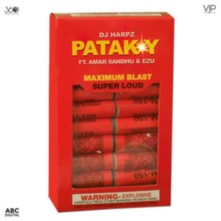 Patakay
