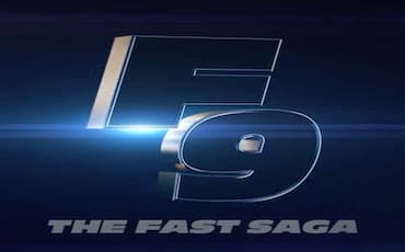 F9 - Fast and Furious