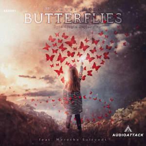 Butterflies - Instrumental