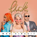 LICK! (BGV Mix)