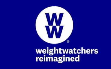 SummerStyle | Weight Watchers
