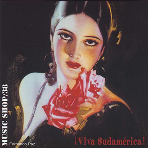 Viva Sudamerica