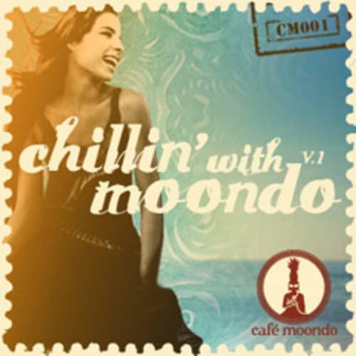 Chillin' With Moondo V.1