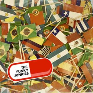 A Tudo Sobre O Funk