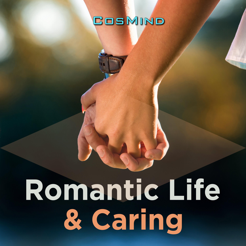 A Romantic & Nostalgic Tale