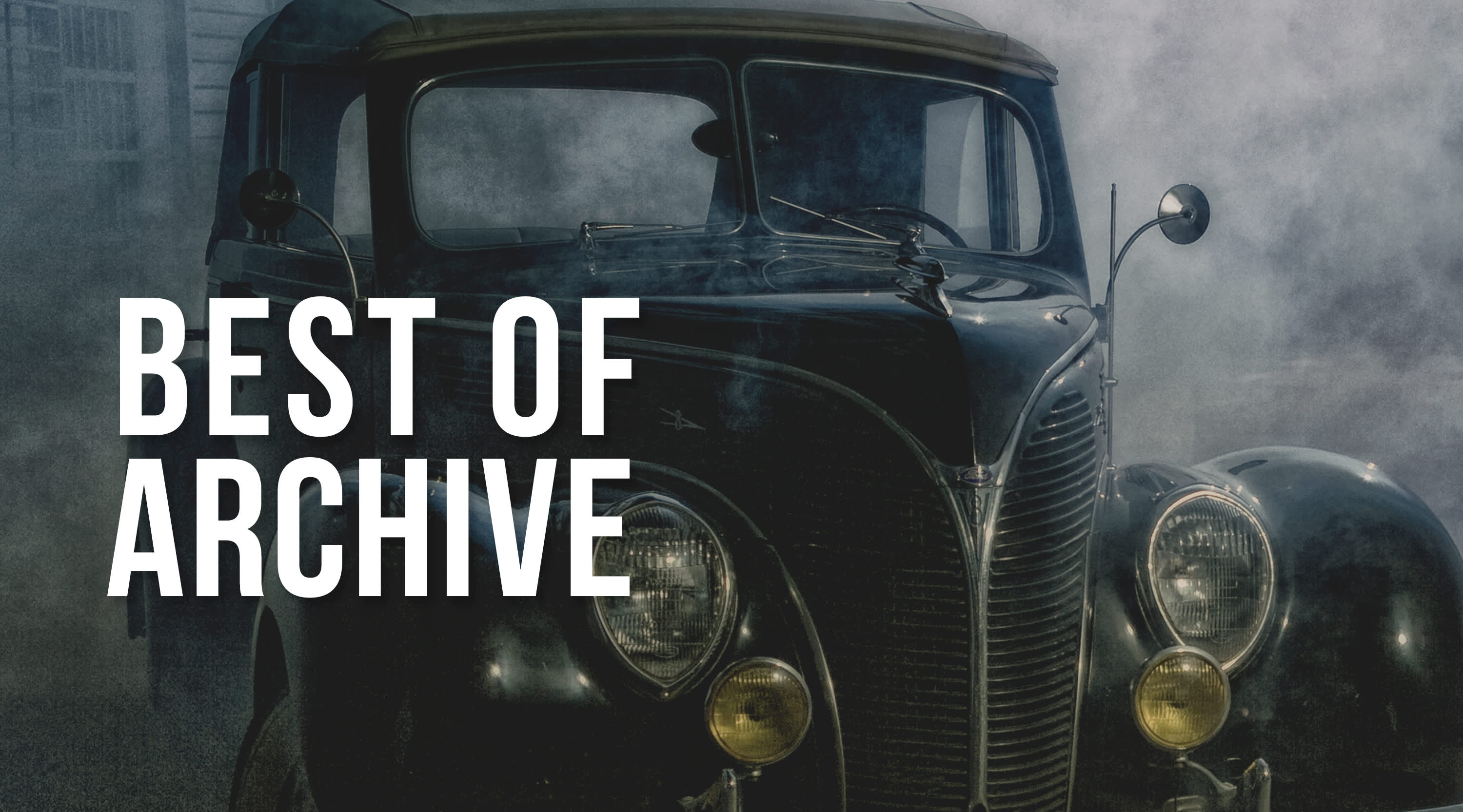 Best of Archive