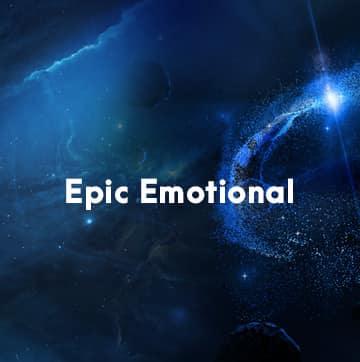 Epic Emotional
