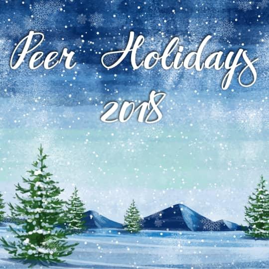 Peer Holidays