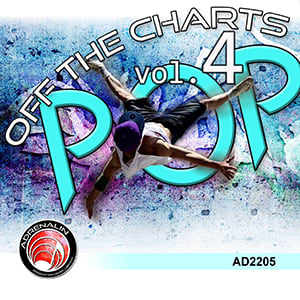 Off the Charts 4