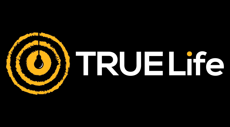 True Life Music - New Albums