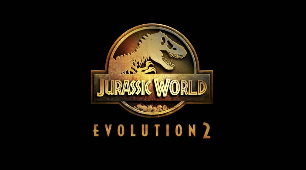 Jurassic Park: Evolution 2 | Video Game
