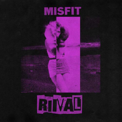 Misfit - Single