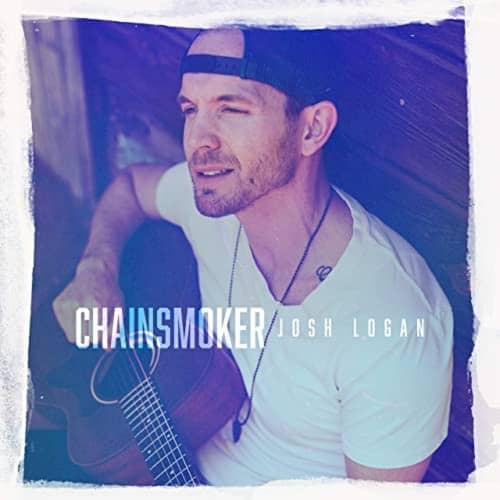 Chainsmoker - Single