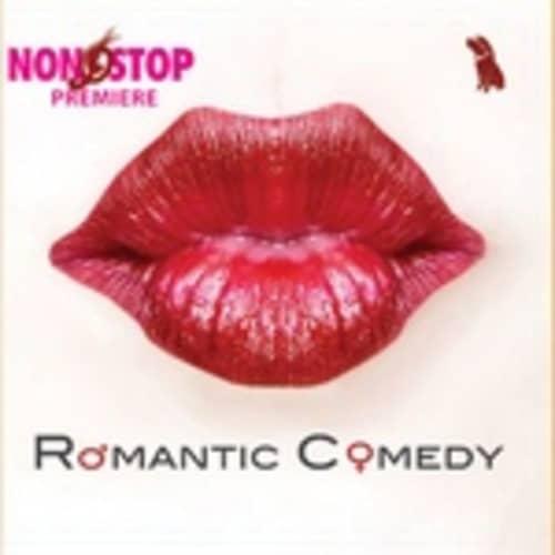 Premiere Romantic Comedy 1